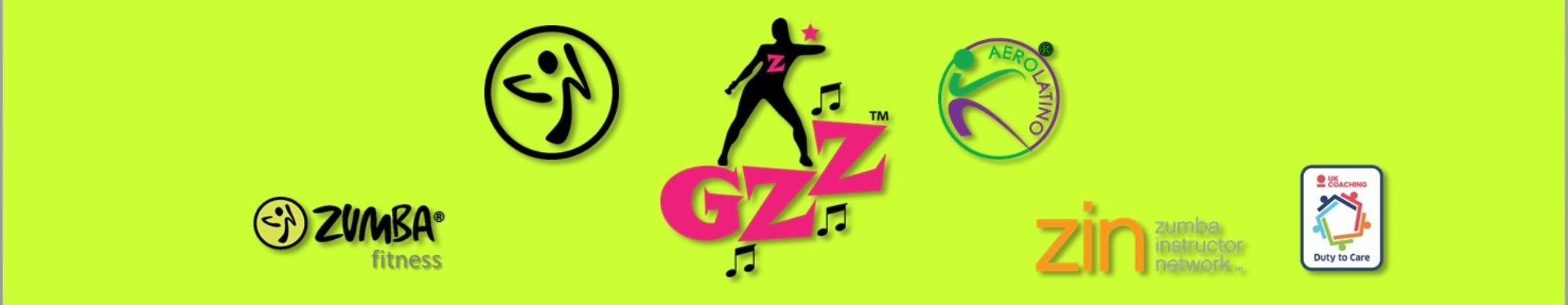 GloriaZumbaZin